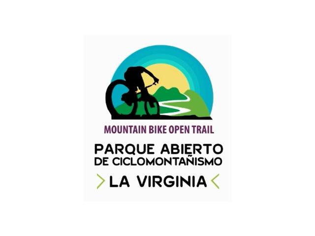 Parque Abierto de Ciclomontañismo en La Virginia Quindío