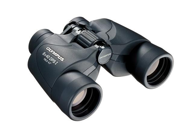 binoculares para avistamiento de aves