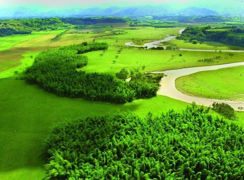valle de maravélez