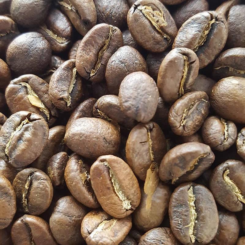 Cafes Especiales Colombia Quindío