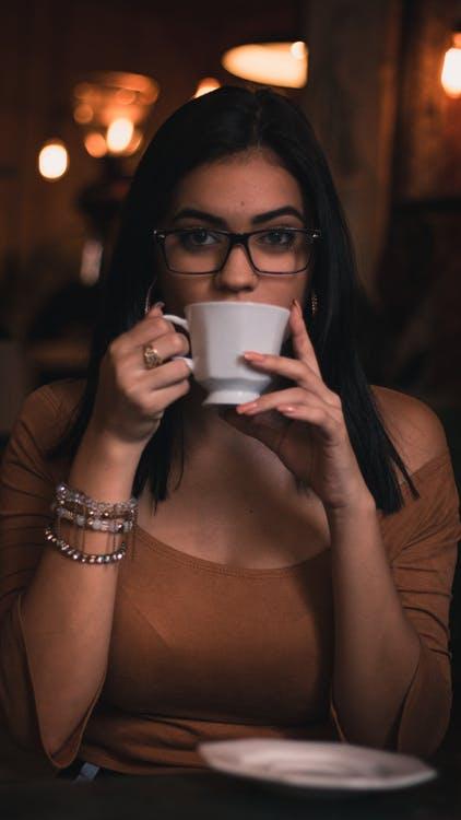 Café especial del Quindío